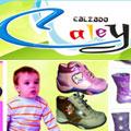 Calzado Caley