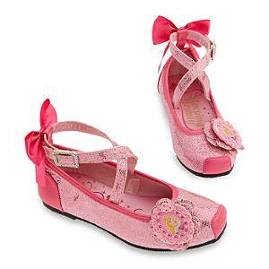Zapatos Erbis en Trujillo