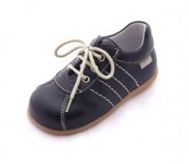 Zapatos k Sport
