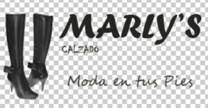 Calzados Marly Peru SAC