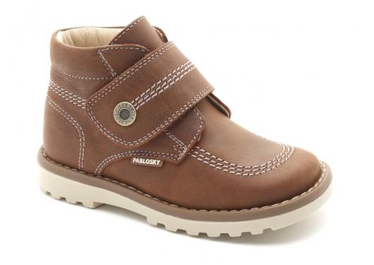 Copeinser zapatos de ni os y ni as fabricantes de zapatos - Zapateros para ninos ...