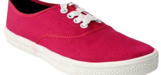Fabricantes de zapatillas