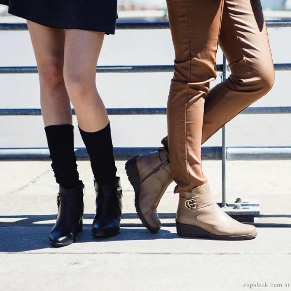 78ae296d26190 Fabricantes de Zapatos