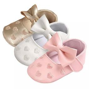 4934cb9f6dde1 Zapatos para Bebes en Lima Perú